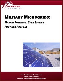 Military-Microgrid-ecover
